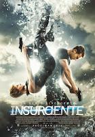 http://nadando-entre-palabras.blogspot.com.es/2015/04/palomitas-e-insurgente.html