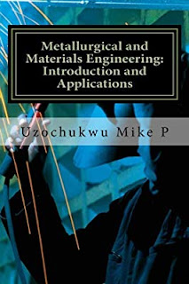 https://www.amazon.com/Metallurgical-Materials-Engineering-Introduction-Applications/dp/172718663X