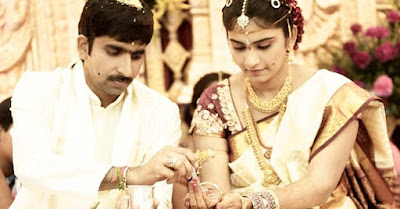gopichand_marriage
