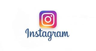 https://www.instagram.com/ahavasarah/