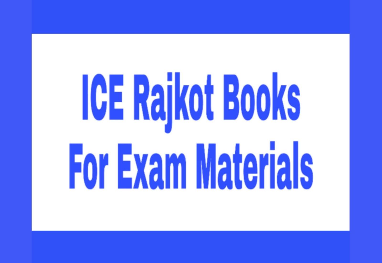 Gk Quiz Books Pdf