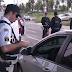 Operação de fiscalização nas rodovias do Ceará conta com 1.200 profissionais