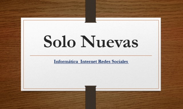 Titulo de diapositiva