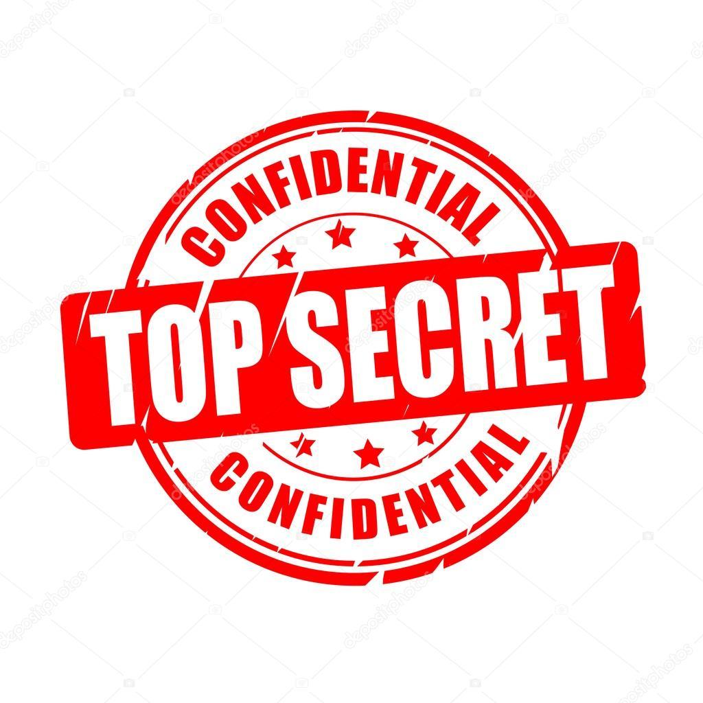 ccbc37d8d1 Os 4 documentos mais secretos da Torre de Vigia - Download