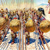Древните Македонци, предци на денешната македонска нација
