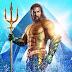 """""""Aquaman"""": Héroe de plástico en un mar de basura [crítica]"""