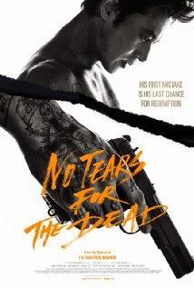 Assistir No Tears for the Dead – Legendado 2015 Online Grátis