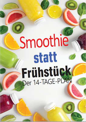 http://www.xn--smoothie-dit-qcb.de/2017/03/diatplan-14-tage-smoothie-statt.html