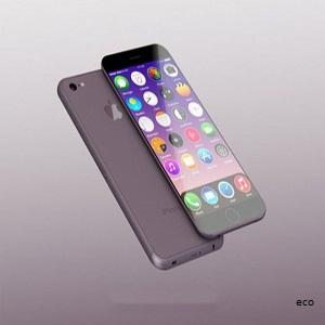 İphone 7 ne zaman çıkacak?