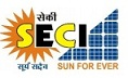 Solar Energy Corporation of India Limited Vacancy