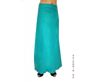 Индийская женская одежда: что выбрать, с чем носить?, Джодхпури, Анаркали, Чуридар-камиз (или чуридар-курта), Курта, Набор для шальвар-камиза, Павада (или шайя), Чуридар, Патиала, Сари, Чоли, Кафтан-курта,Камиз,Дупатта,http://prazdnichnymir.ru/,Шальвар-камиз (сальвар-камиз),Шальвары,Брассо (brasso), национальная одежда, этнический стиль, индийская одежда, народный костюм, карнавальный костюм, новый год, карнавал, тИндийская женская одежда: что выбрать, с чем носить? Камиз что такое, Анаркали что такое, Дупатта что такое, Джодхпури что такое, Кафтан-курта что такое, Курта что такое, Ленга-чоли (лехенга-чоли) что такое, Набор для шальвар-камиза что такое, Павада (или шайя) что такое, Патиала что такое, Сари что такое, Чоли что такое, Чуридар что такое, Чуридар-камиз (или чуридар-курта) что такое, Шальвар-камиз (сальвар-камиз) что такое, Шальвары что такое, Брассо (brasso) что такое, Как правильно надеть сари что такое, как ерчить индийскую одежду, национальная индийская одежда, национальная женская одежда, национальная одежда Индии, индийские женщины, красивая одежда в фолк стиле, оржество, Индия,