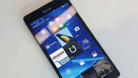 2017 Rumor Microsoft Surface mengenai tanggal rilis, harga