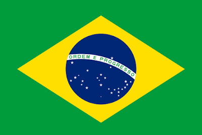 Brazil m3u free daily iptv list (26 March 2019)