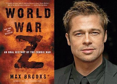 War World Z: posticipato al 2013?