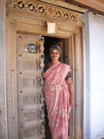 Kalangal Kurumba Blankets Coimbatore Tamil Nadu My
