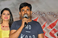 Rakshaka Bhatudu Telugu Movie Audio Launch Event  0065.jpg