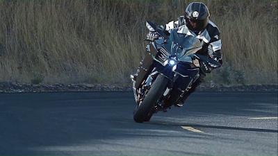 Kawasaki Ninja H2 Carbon Cuma Ada 120 unit di dunia dan Satu di Indonesia