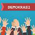 Apa itu Demokrasi – Apa yang Dimaksud Dengan Demokrasi?