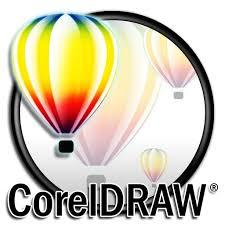 Curso de Corel Draw em Vitória!