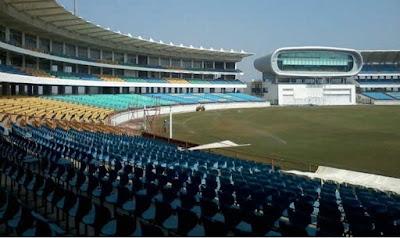 SPL 2019 GG vs KW 7th Match Cricket Tips