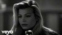 videos-musicales-de-los-90-taylor-dayne-love-will-lead-you-back