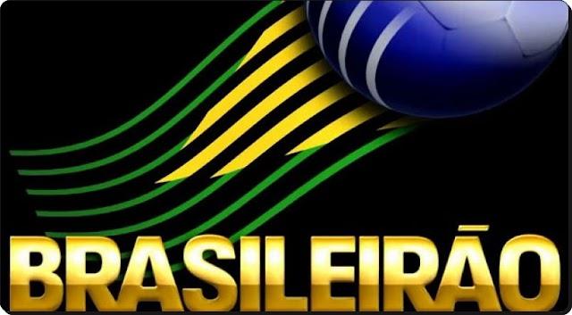 OPINIÃO DA 22ª RODADA - BRASILEIRÃO 2016