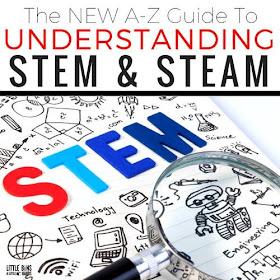 http://littlebinsforlittlehands.com/stem-resources-guide-understanding-stem/