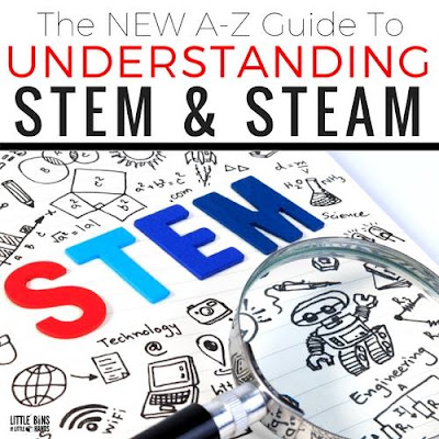 http://littlebinsforlittlehands.com/stem-resources-guide-understanding-stem/