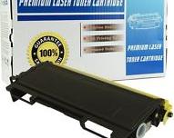 Brother-HL-2070N Toner Cartridge Review