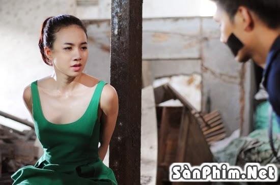 xem phim Thám Tử Miệt Vườn - Đang cập nhật (2015) sanphim.net photo 0