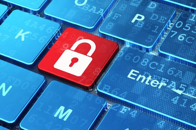 """""""Ασφάλεια στο Διαδίκτυο"""": Διάλεξη στο Γυμνάσιο Δρεπάνου"""