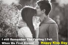 Happy-Kiss-Day-Images-With-simple-Messages-For-Girlfriend