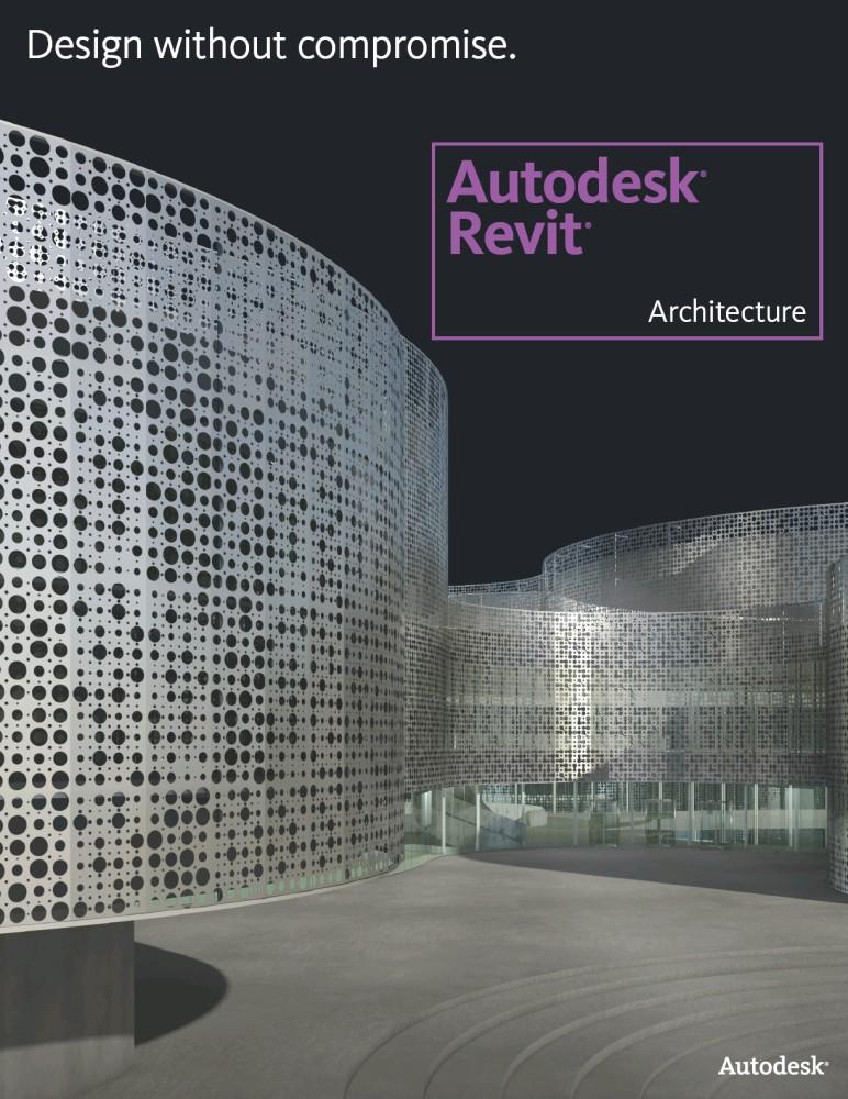 TreffpunktEltern de :: Thema anzeigen - revit architecture