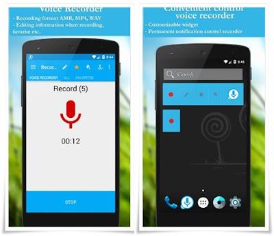 aplikasi android premium