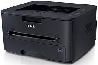 Dell 1130 Laser Printer Driver Download For Mac