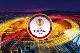 Manchester United To Face Fc Rostov In The Last 16 Of The Europa League, See Others