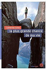 http://reseaudesbibliotheques.aulnay-sous-bois.fr/medias/doc/EXPLOITATION/ALOES/1195514/plus-grande-chance-de-ma-vie-la