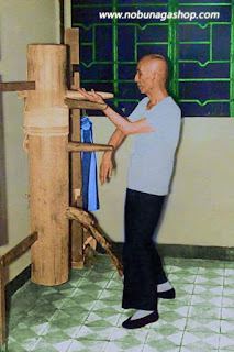 http://www.nobunagashop.com/2016/07/wooden-dummy-mok-yan-jong-kayu-jati.html