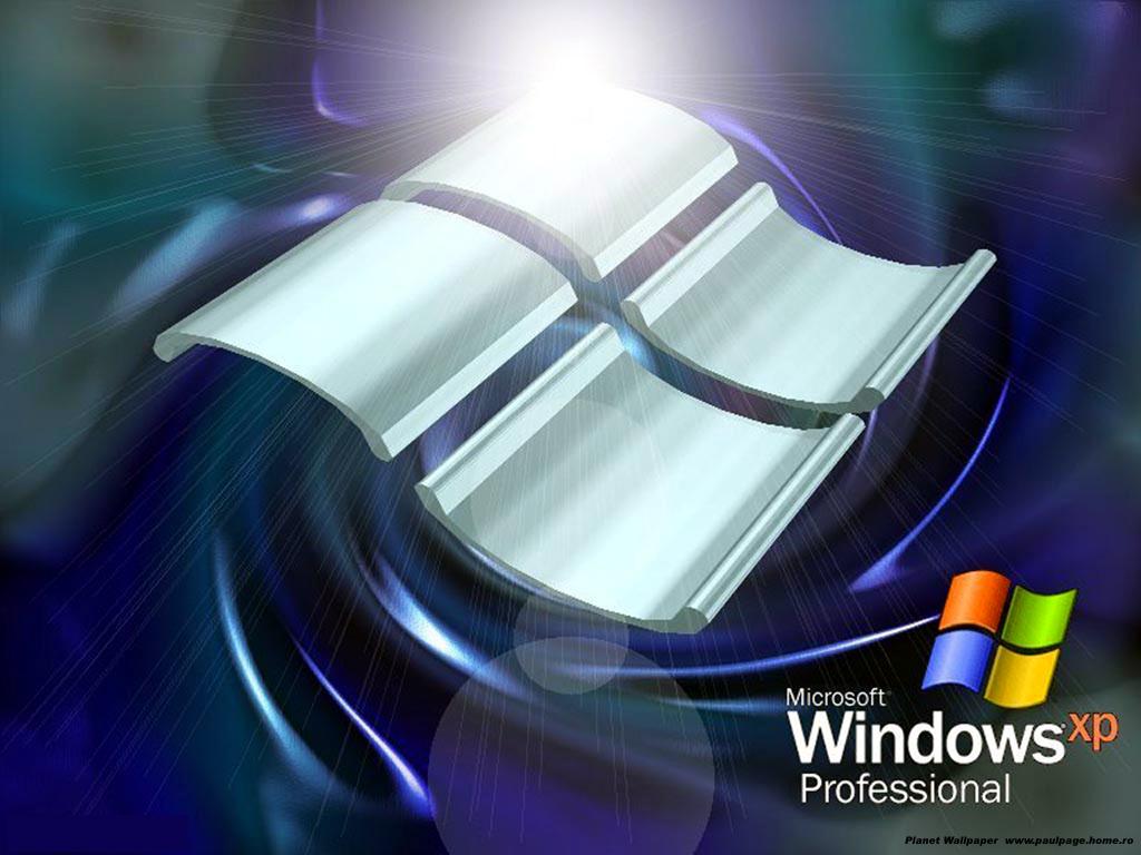 Papeis De Parede Do Windows Xp