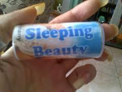 Obat Tidur Ampuh