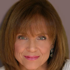 Valerie Harper born August 22, 1939 (age 79) naked (47 photos) Bikini, 2016, swimsuit