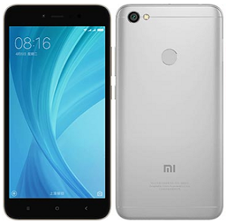 Harga Terbaru Xiaomi Redmi Note 5A Prime dan Spesifikasi Lengkap 1 Jutaan