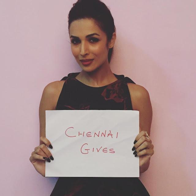 malaika-arora-chennai-gives-instagram-pic