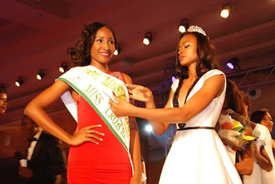 mynaijainfo.com?just-in-pamela-leesi-wins-miss-nigeria-2015-photos