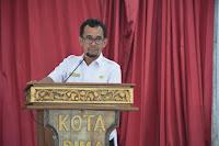 Gaji Hendak Dinaikkan, Honorer K2 Kota Bima Bakal Diverifikasi Lagi