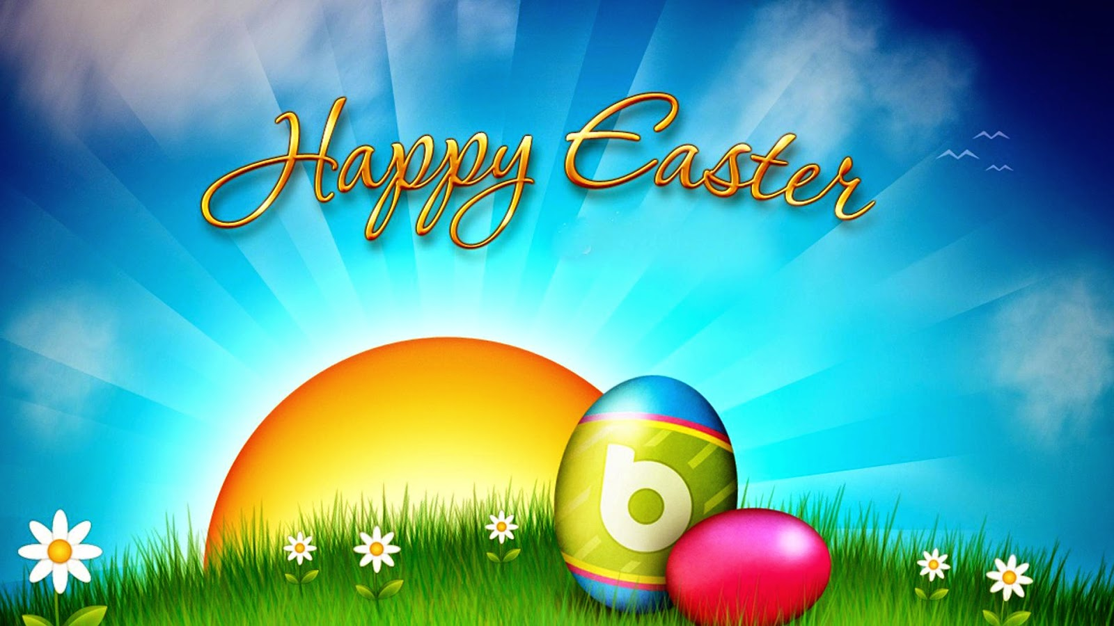 Best happy easter quotes wishes images whatsapp facebook easter hd images cards greetings 2018 kristyandbryce Images