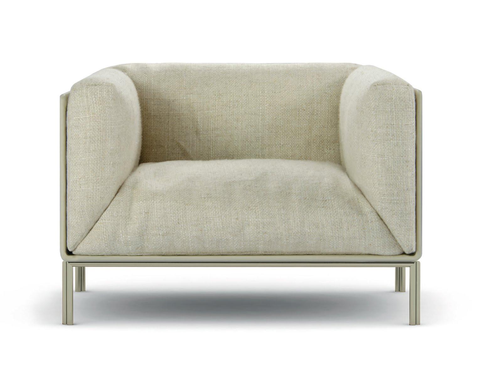 Arredo e design: my home collection le tonalita della terra per