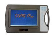 super-dsp-3-clone Knowledge Specialist Plus DSP 3 Authentic vs Clone Technology