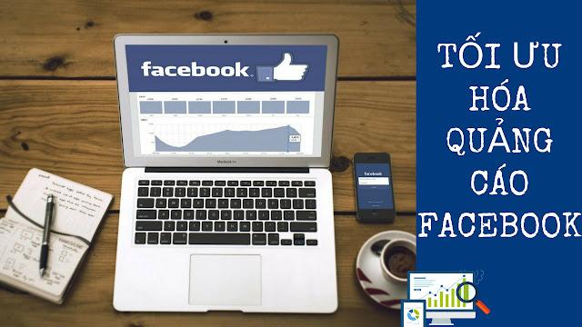 Tối Ưu Hóa Trong Quảng Cáo Facebook (Optimising)