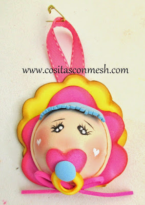 distintivos-recuerditos-para-baby-shower